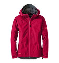 Aspire Jacket , WOMEN'S
