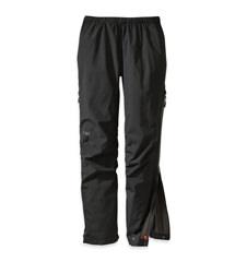 Aspire Pants , WOMEN'S