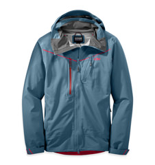 Skyward Jacket , MEN'S