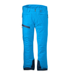 Offchute Pants , MEN'S