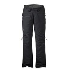 Skyward Pants , WOMEN'S