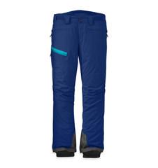 Offchute Pants , WOMEN'S