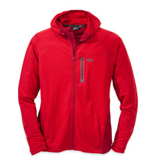 Transition Hoody , MEN'S