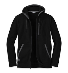 Belmont Hoody , MEN'S