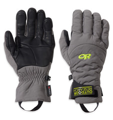 Lodestar Sensor Gloves