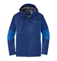 Maximus Jacket , MEN'S