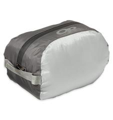 OR Zip Sack medium