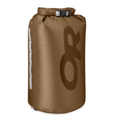OR Durable Dry Sack 35L