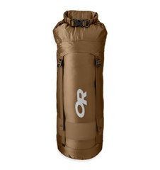 OR Airpurge Dry Compr Sk 15L