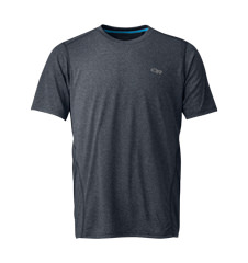 OR Men's Ignitor S/S Tee