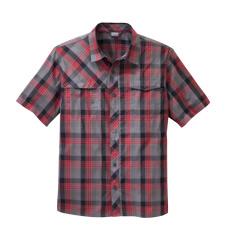 OR Men's Riff S/S Shirt