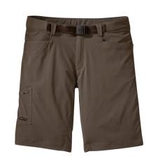 OR Men's Equinox Shorts