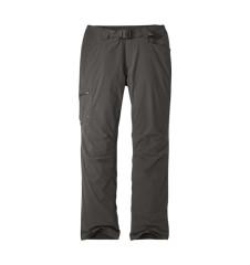 OR Men's Equinox Pants