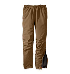 OR Men's Foray Pants