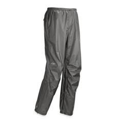 OR Men's Helium Pants