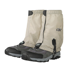 OR Bugout Gaiters