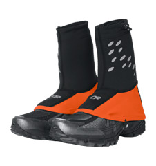 OR Ultra Trail Gaiters