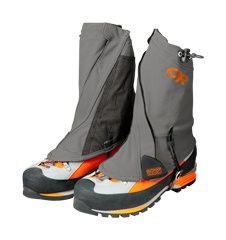 OR Men's Endurance Gaiters