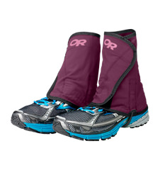 OR Women's Wrapid Gaiters