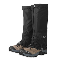 OR Women's Rocky Mt High Gaiters