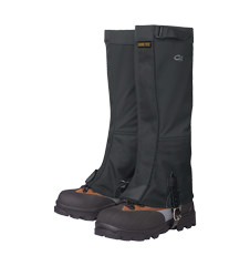 OR Women's Crocodile Gaiters