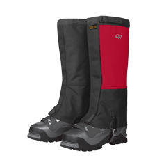 OR Men's Expedition Crocodile Gaiters