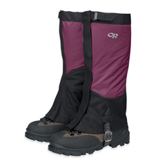 OR Women's Verglas Gaiters