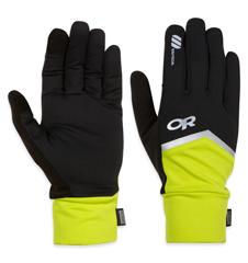 OR Speed Sensor Gloves