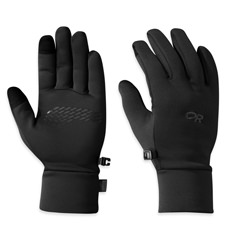 OR Men's PL 100 Sensor Gloves