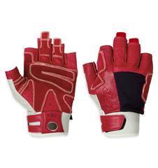 OR Men's Seamseeker Gloves