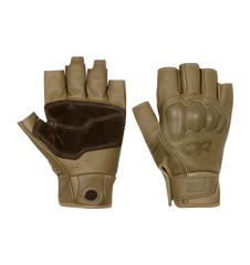 OR Men's Handbrake Gloves