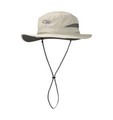 OR Sentinel Brim Hat