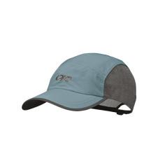 OR Swift Cap
