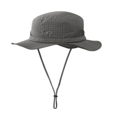 OR Sol Sun Hat