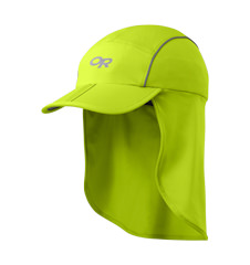 OR ActiveIce Cap