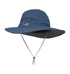 OR Sombriolet Sun Hat