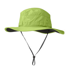 OR Women's Solar Roller Sun Hat