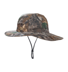 OR Sombriolet Sun Hat Camo