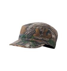 OR Radar Pocket Cap Camo