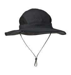 OR Sunshower Sombrero