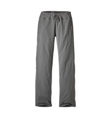 OR Women's Zendo Pants