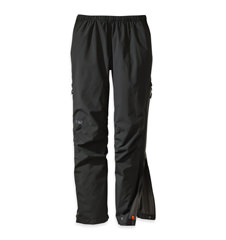 OR Women's Aspire Pants