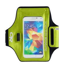 OR Sensor Dry Pocket Armband