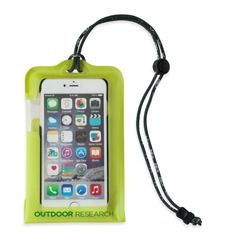OR Sensor Dry Pocket Smartphone Std