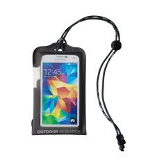 OR Sensor Dry Pocket Smartphone Large