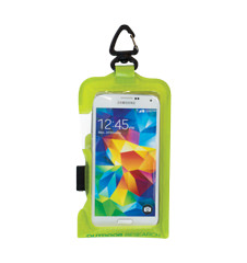 OR Sensor Dry Pocket PRM Smartph. Std