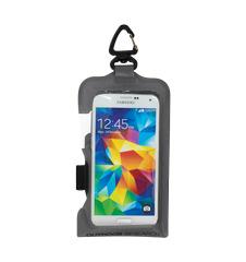 OR Sensor Dry Pocket PRM Smartph. Large