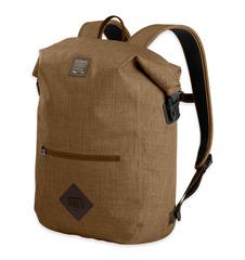 OR Rangefinder Dry Backpack