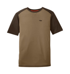 OR Men's Sequence Duo Tee