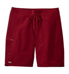 OR Men's Phuket Boardshorts